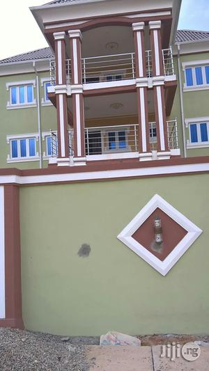 Brand New 3 Bedroom Flat at Satellite Town for Rent   Houses & Apartments For Rent for sale in Lagos State, Amuwo-Odofin