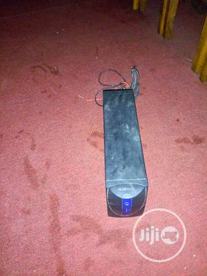 1kv Ups Inveter Converter   Accessories & Supplies for Electronics for sale in Lagos State, Shomolu