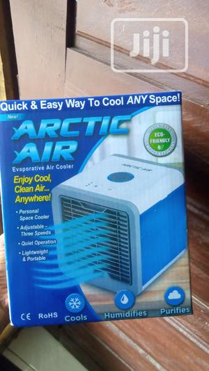 Arctic Portable Air Conditioner   Home Appliances for sale in Lagos State, Ikeja
