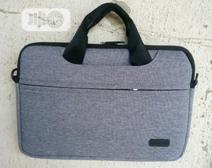 Laptop Cases   Computer Accessories  for sale in Abuja (FCT) State, Wuse 2