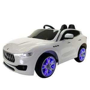 Baby Toy Car | Toys for sale in Abuja (FCT) State, Karu