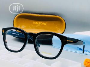 Quality Tom Ford Sunglasses | Clothing Accessories for sale in Lagos State, Lagos Island (Eko)