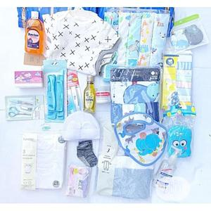 Surplus Hospital Bag | Maternity & Pregnancy for sale in Lagos State, Agege