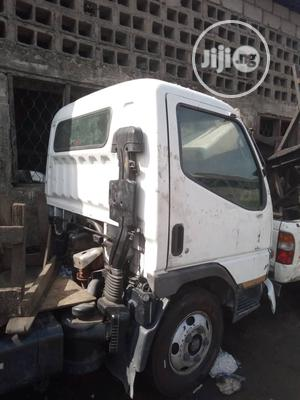 Mitsubishi Canter   Trucks & Trailers for sale in Lagos State, Isolo