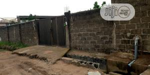 Standard Clean 3 Bedroom On Full Plot Land For Sale   Houses & Apartments For Sale for sale in Lagos State, Alimosho