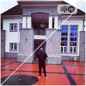 Floor Design | Building Materials for sale in Lagos State, Lekki