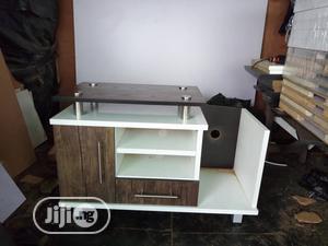3ft Plasmer Shelves | Furniture for sale in Lagos State, Mushin