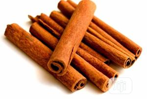 Ceylon Cinnamon Stick | Meals & Drinks for sale in Rivers State, Port-Harcourt