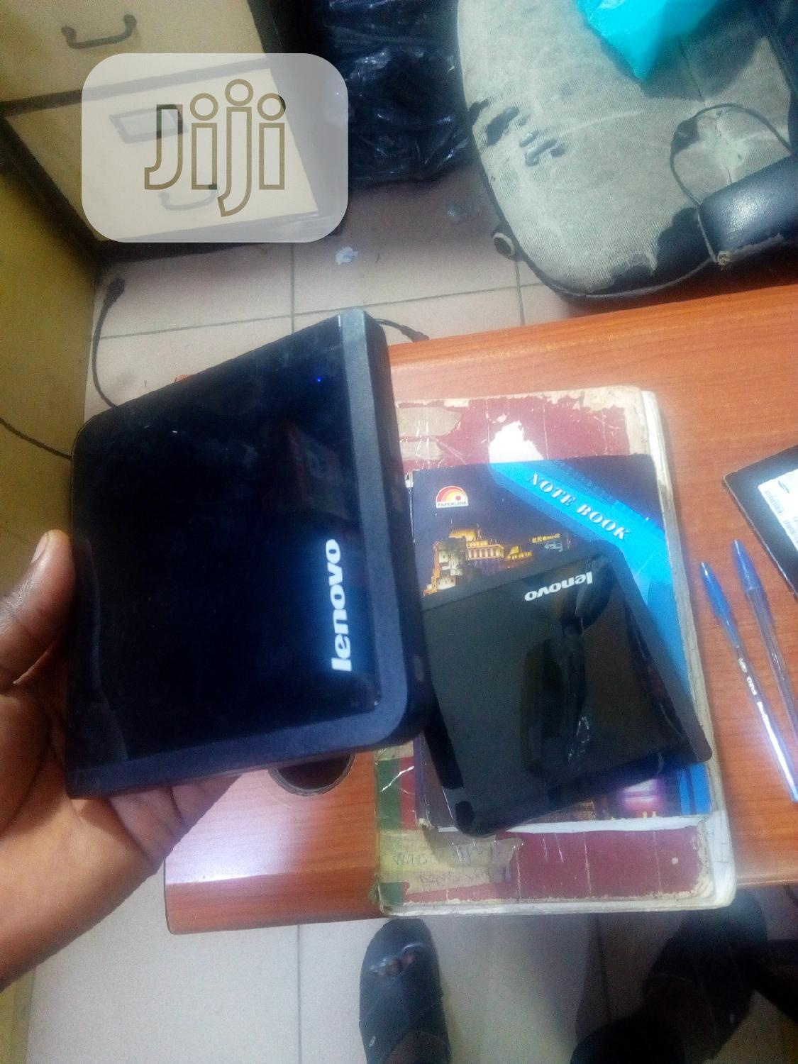 Original External RW Dvd Rom   Computer Accessories  for sale in Wuse 2, Abuja (FCT) State, Nigeria