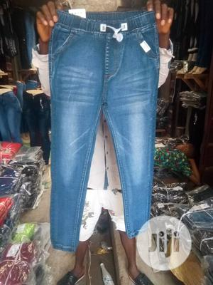 Woman Stock Jeans | Clothing for sale in Rivers State, Port-Harcourt
