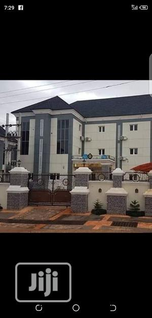 Distress Sale,Furnished 20rooms Hotel | Commercial Property For Sale for sale in Imo State, Owerri