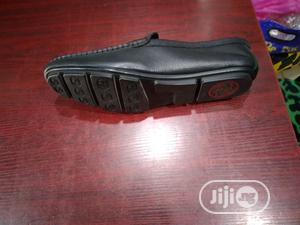 SALES ! Corporate Flat Shoes   Shoes for sale in Rivers State, Port-Harcourt