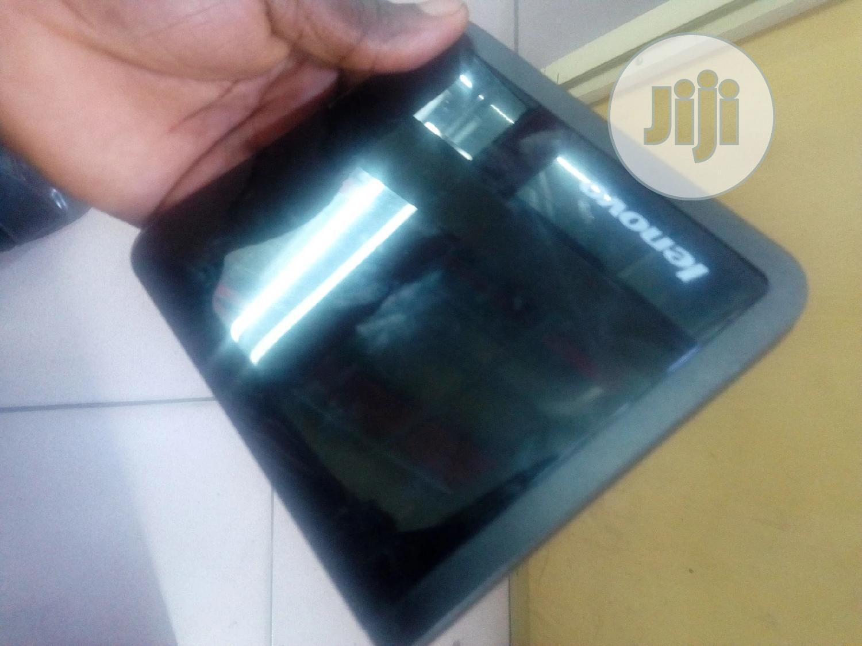 Original DVD Rom | Computer Accessories  for sale in Wuse 2, Abuja (FCT) State, Nigeria
