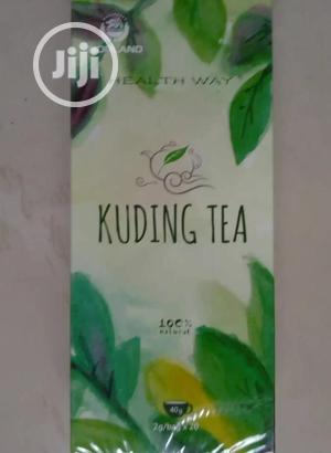 Norland Kudding Tea   Vitamins & Supplements for sale in Lagos State, Ikotun/Igando