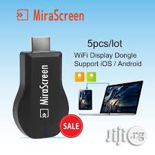 HDMI Wireless Dongle | Computer Accessories  for sale in Lagos State