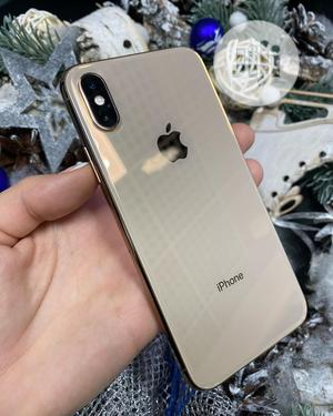 Apple iPhone XS Max 64 GB | Mobile Phones for sale in Imo State, Owerri