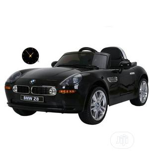 Ride-On Car   Toys for sale in Lagos State, Ojodu