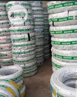 Dunlop, Michelin, Bridgestone, Maxxis, Austone | Vehicle Parts & Accessories for sale in Lagos State, Lagos Island (Eko)