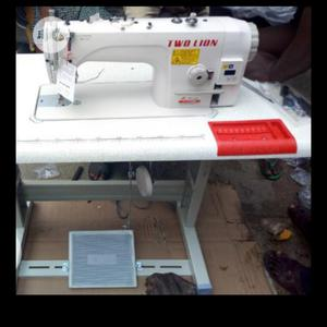Two Lion Direct Drive Sewing Machines | Home Appliances for sale in Lagos State, Lagos Island (Eko)