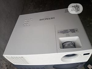 Hitachi Projector | TV & DVD Equipment for sale in Ogun State, Ilaro