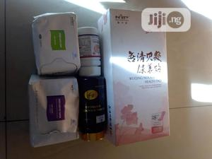 Norland Healthway COMBO For WOMEN   Bath & Body for sale in Oyo State, Ona-Ara