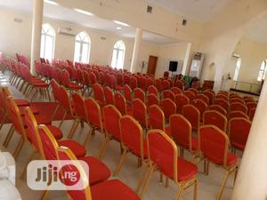 Hall Banquet Chair | Furniture for sale in Lagos State, Ogba