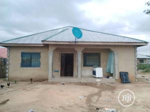 3 Nos Of 3 Bedroom Bungalow For Sale   Houses & Apartments For Sale for sale in Oyo State, Oluyole