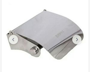 Brimix Tissue Paper Holder With Cover | Home Accessories for sale in Lagos State, Orile