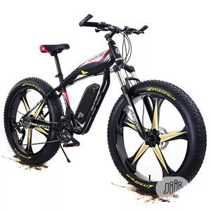 Mercedes-benz Bicycle   Sports Equipment for sale in Lagos State, Ikeja