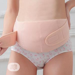 Women Pregnancy Support Belly Belt   Maternity & Pregnancy for sale in Lagos State, Ikoyi
