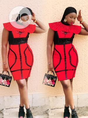 New Female Gown | Clothing for sale in Lagos State, Magodo