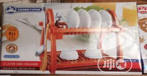 Plate Rack | Kitchen & Dining for sale in Oyo State, Ibadan