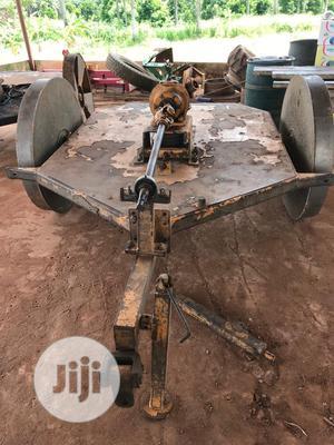 Jungle Slashers And Tractors | Farm Machinery & Equipment for sale in Kano State, Nasarawa-Kano