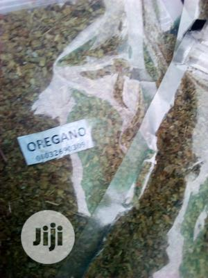 Oregano. Leave. | Meals & Drinks for sale in Rivers State, Port-Harcourt