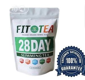 Slimming Tea   Vitamins & Supplements for sale in Lagos State, Alimosho