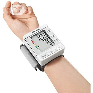 Blood Pressure Monitor | Medical Supplies & Equipment for sale in Lagos State, Ikeja