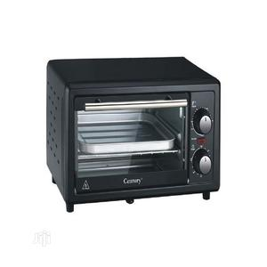 Century Electric Oven 11littes | Kitchen Appliances for sale in Lagos State, Ojodu