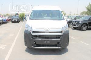 Brand New Hiace | Buses & Microbuses for sale in Lagos State, Victoria Island