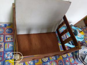 Baby Bed And Mattress For Sale | Children's Furniture for sale in Lagos State, Yaba