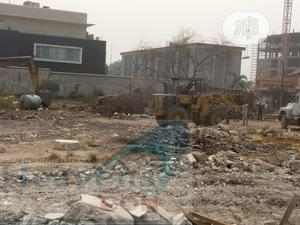 Supply of Rubbles to Site -Supplyquick   Building Materials for sale in Lagos State, Ajah