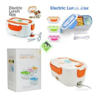 Electric Lunch Box   Kitchen & Dining for sale in Lagos State, Surulere