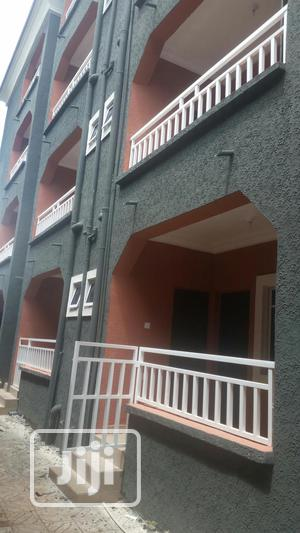 2 Bedroom Flat   Houses & Apartments For Rent for sale in Enugu State, Enugu