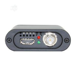 Sdi HDMI Video Capture Card For Live Streaming | Accessories & Supplies for Electronics for sale in Abuja (FCT) State, Central Business District