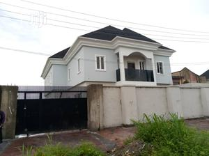 5bdrm Duplex in Egbeda, Alimosho for Sale | Houses & Apartments For Sale for sale in Lagos State, Alimosho