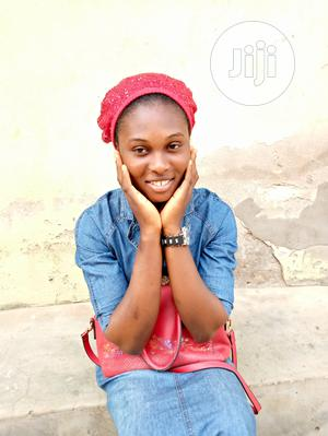 Childcare Babysitting CV | Childcare & Babysitting CVs for sale in Lagos State, Lekki