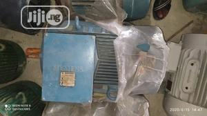 Electric Motors and Extractor Fans | Manufacturing Equipment for sale in Rivers State, Port-Harcourt
