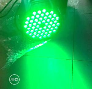 High Quality Bright Stage Light | Stage Lighting & Effects for sale in Rivers State, Port-Harcourt