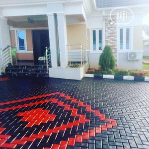 Inter-lock | Building & Trades Services for sale in Lagos State, Lekki