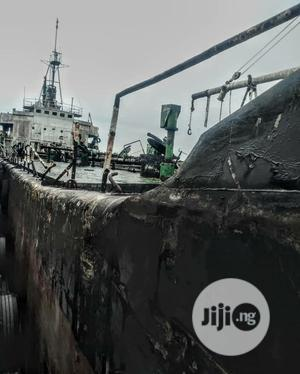 Gross Tonnage:1313 Deadweight: 2375 Scrap Vessel,4sale In PH | Watercraft & Boats for sale in Rivers State, Port-Harcourt