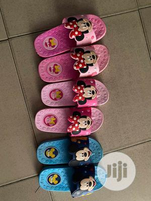 Slippers For Kids | Children's Shoes for sale in Lagos State, Ojodu
